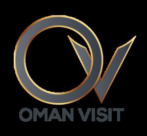 عمان ویزیت